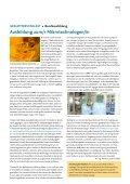 GPR Zeitung Nr. 9 - Technische Universität Braunschweig - Seite 6