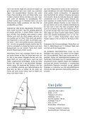 ADH-Trophy 2013 - Technische Universität Braunschweig - Seite 2