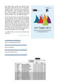 ADH-Trophy 2013 - Technische Universität Braunschweig - Seite 4