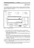 Musterlösung Aufgabe 1 - Technische Universität Braunschweig - Page 2