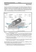 Musterlösung Aufgabe 1 - Technische Universität Braunschweig - Page 3