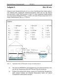 Musterlösung Aufgabe 1 - Technische Universität Braunschweig - Page 4
