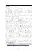 Materialien zum Standortauswahlgesetz - Technische Universität ... - Page 7