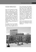 Erstsemsterzeitung WS 2013/14 - Technische Universität ... - Page 4