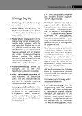 Erstsemsterzeitung WS 2013/14 - Technische Universität ... - Page 6