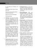 Erstsemsterzeitung WS 2013/14 - Technische Universität ... - Page 7