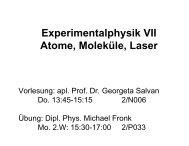 VL01.pdf