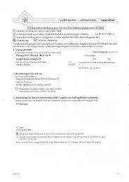 Dez. 2: SAP - TU Clausthal