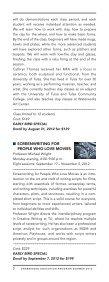 UNABRIDGED EDUCATION and LIFELONG ... - TUAlumni.com - Page 7