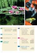Gartenteichkatalog Seite 1-35 - ZOO & Co. - Seite 4