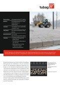 Bundesgartenschau 2011 - Tubag Trass - Seite 5