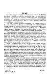 Fundamentals of Transistors - tubebooks.org - Page 4