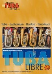 Download - Tubaforum