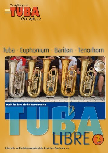 Download - Tubaforum