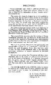 Transistors - tubebooks.org - Page 7