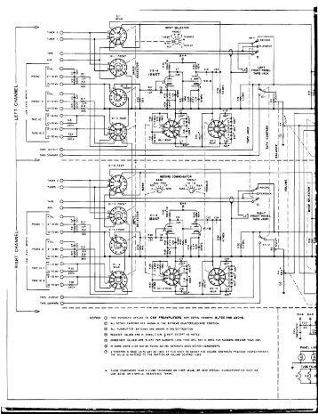 c20 preamp schematic - tubebooks org