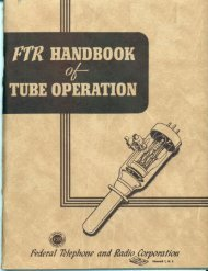 Download full text - tubebooks.org