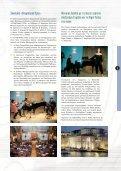 2 - Πολυτεχνείο Κρήτης - Page 3