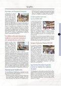 2 - Πολυτεχνείο Κρήτης - Page 7