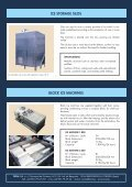 FLAKE ICE MACHINES - Tucal - Page 2