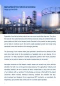Oils and fats Market with a future - Page 2