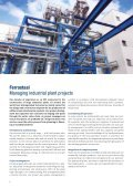 Oils and fats Market with a future - Page 6