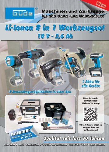 guede_8in1_2012_Layout 1