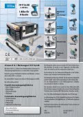 guede_8in1_2012_Layout 1 - Seite 2