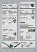 guede_8in1_2012_Layout 1 - Seite 3