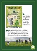 Yeşil kamera sonuç raporu için tıklayınız. - Page 2