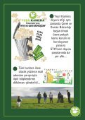 Yeşil kamera sonuç raporu için tıklayınız. - Page 3