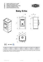 Baby Erika