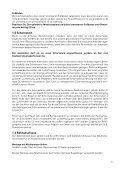 Betriebsanleitung - Page 5