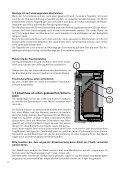 Betriebsanleitung - Page 6