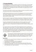 Panorama - Page 5