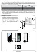 Betriebsanleitung - Pelletofen kaufen - Page 5
