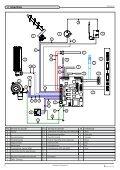 Betriebsanleitung - Pelletofen kaufen - Page 6