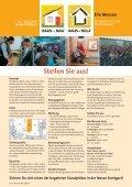 Die Messen Stuttgart - Seite 2