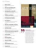 DRUCKSACHE – Der Bundesrat 2013/2014 - Seite 2