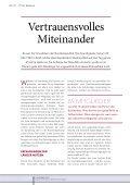 DRUCKSACHE – Der Bundesrat 2013/2014 - Seite 6