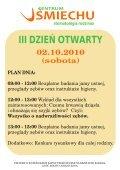 Program Trzeciego Dnia Otwartego *.pdf - Page 2