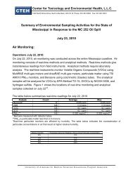 Air Quality Report for 07-23-2010.pdf