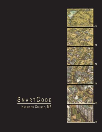 Harrison County MS SmartCode-1.indd