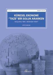 """20140620185935_kuresel-ekonomi-'taze'-bir-soluk-ararken-hoscakal-""""bric""""-merhaba-""""mint""""-pdf"""