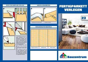 rohre isolieren mehring. Black Bedroom Furniture Sets. Home Design Ideas