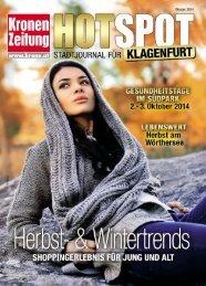 Hotspot Klagenfurt_141002