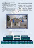 descarca documentul - Agentia Nationala a Medicamentului - Page 4