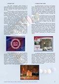 descarca documentul - Agentia Nationala a Medicamentului - Page 5