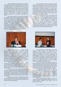 descarca documentul - Agentia Nationala a Medicamentului - Page 6