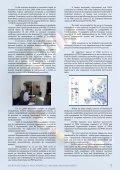 descarca documentul - Agentia Nationala a Medicamentului - Page 7